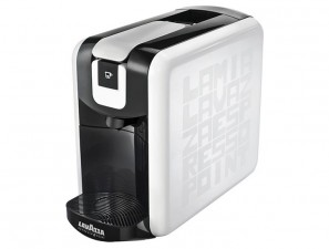 Coffee machines Lavazza Espresso Point Mini
