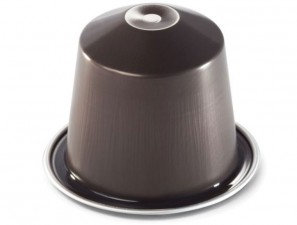 Original Coffee Capsules for the system Nespresso Nespresso Roma
