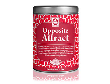 Opposite Attract